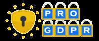 ProGDPR