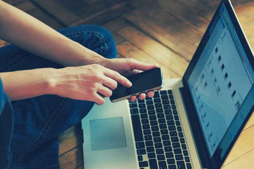 Noi reguli de protecţie a dreptului de autor pe internet ar putea fi aplicate la nivelul UE